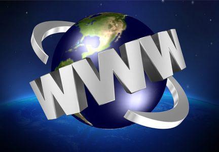 # adsl connexion internet