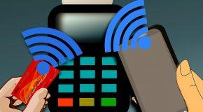 Android : le NFC permet de voler les mots de passe de n'importe quel smartphone, voici comment se protéger