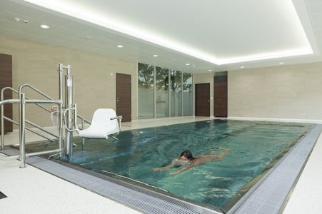# piscine
