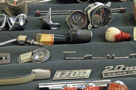 # Oscaro.com auto pièces détachées