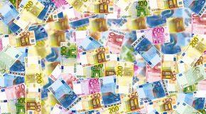 Financement participatif.  Face aux dérives persistantes, une régulation s'impose !