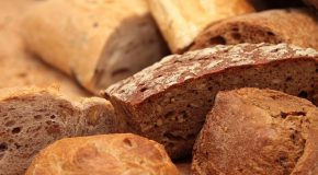 Pain. Comment reconnaître du bon pain