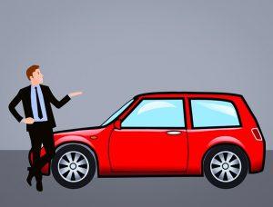 # achat choix voiture auto