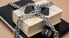 Téléphones mobiles Free à l'origine d'une vague de blocages