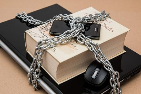 # Téléphones Free blocages bloqué