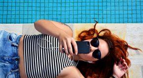 Qualité audio : comment ça marche et comment améliorer le son sur son smartphone