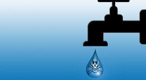 Colloque. Qualité de l'eau : mythes et réalités