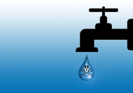 # Qualité eau