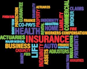 # assureurs assurance Amazon