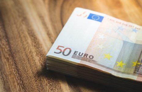 # alerte Vol voiture arnaque billet 50 euros