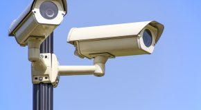 Code de la route: la vidéoverbalisation se développe, les sanctions aussi