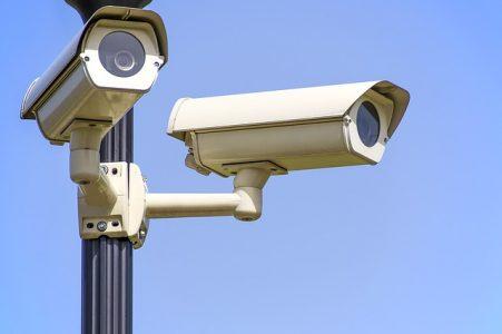 # Code de la route vidéoverbalisation amendes