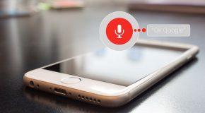 Comment désactiver Ok Google et empêcher Google Assistant de vous écouter en permanence