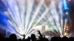 Concert de Lauryn Hill. Les spectateurs contestent le non-remboursement