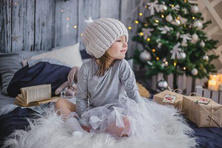 # guide achat cadeaux Noël