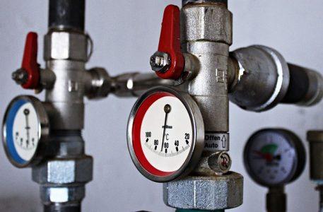 # EDF remplacement chaudières fioul
