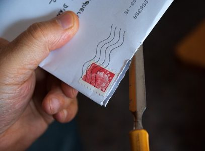 # Prix timbre affranchissement courrier la poste