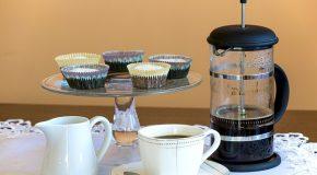 Cafetières (vidéo). La riposte des cafetières à filtre