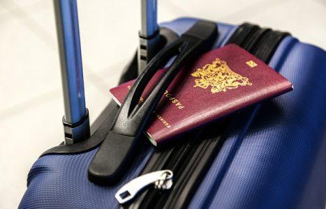 # Bagage valise perdu endommagé... indemnisation compagnie aérienne