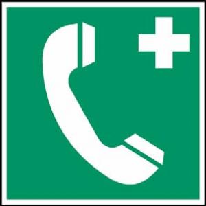 # numéro téléphone numéro aide victimes