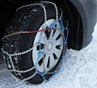# routes verglas neige cartes météo
