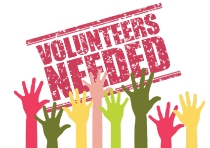 # ufc-que Choisir recherche bénévoles volontaires