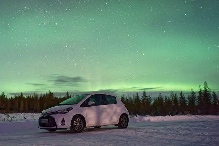 # neige : garantie assistance assurance auto panne accident