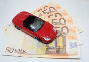 # auto voiture coût remboursement frais km