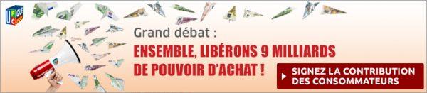 #Petition-Contribution-consommateurs