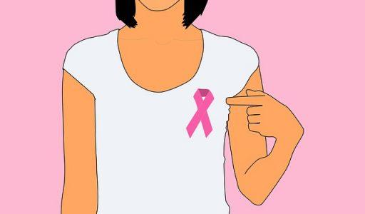 # cancer sein prothèse mammaire