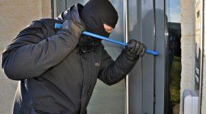 Vous et la protection de votre domicile