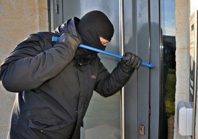 # enquête protection domicile