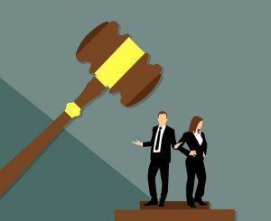 # avocat