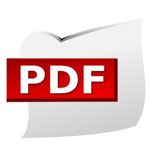 # fichiers pdf