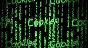 Données personnelles Consultation publique sur les cookies, donnez votre avis !