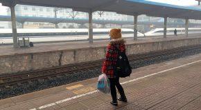Grèves des transports : TRAINS RETARDES OU ANNULES COMMENT SE FAIRE REMBOURSER ?