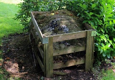 #compostage