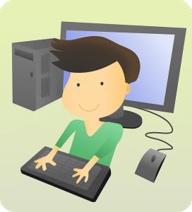 #enseignement-école-ordinateur
