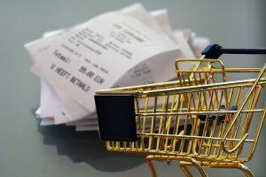 #supermarchés #prix