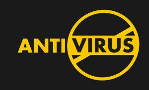 #antivirus