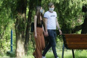 #Masques #Coronavirus