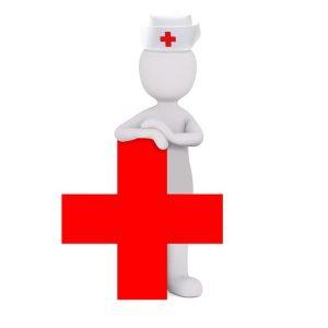 #infirmière #santé