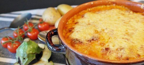 #cuisine #aliments