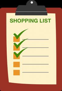 #Liste-courses