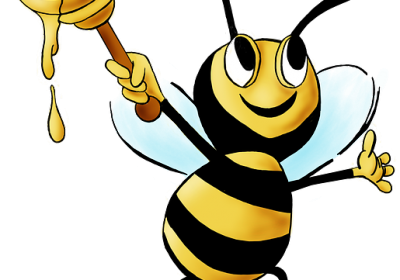 #miel #abeilles