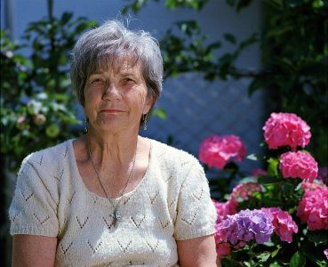 #retraite #senior #réversion