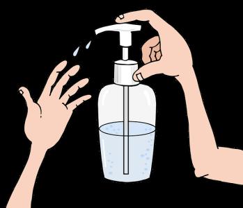 #gel-hydroalcoolique