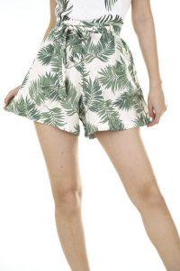 #vêtements