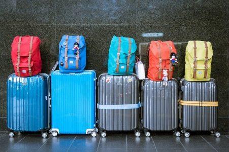 #valise #bagage