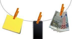 Téléphonie mobile : et si nous n'avions pas obtenu la fin des frais d'itinérance (roaming) ?